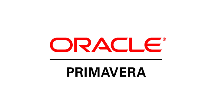 Oracle | Primavera