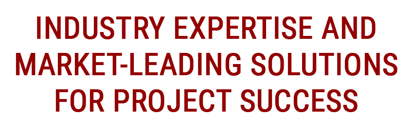 CDP Project Management and Construction Accounting Solutions