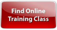 Find online Oracle Primavera training classes