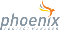 CDP is a Phoenix Project Manager partner.