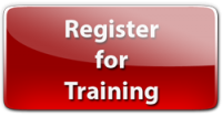 Register for Oracle Primavera Training