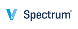 CDP provides Spectrum Construction software in the mid-Atlantic region