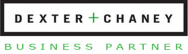 CDP is aa Dexter + Chaney business partner in the mid-Atlantic region.