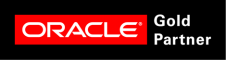 CDP is an Oracle Platinum Partner, providing project management solutions in the mid-Atlantic region.